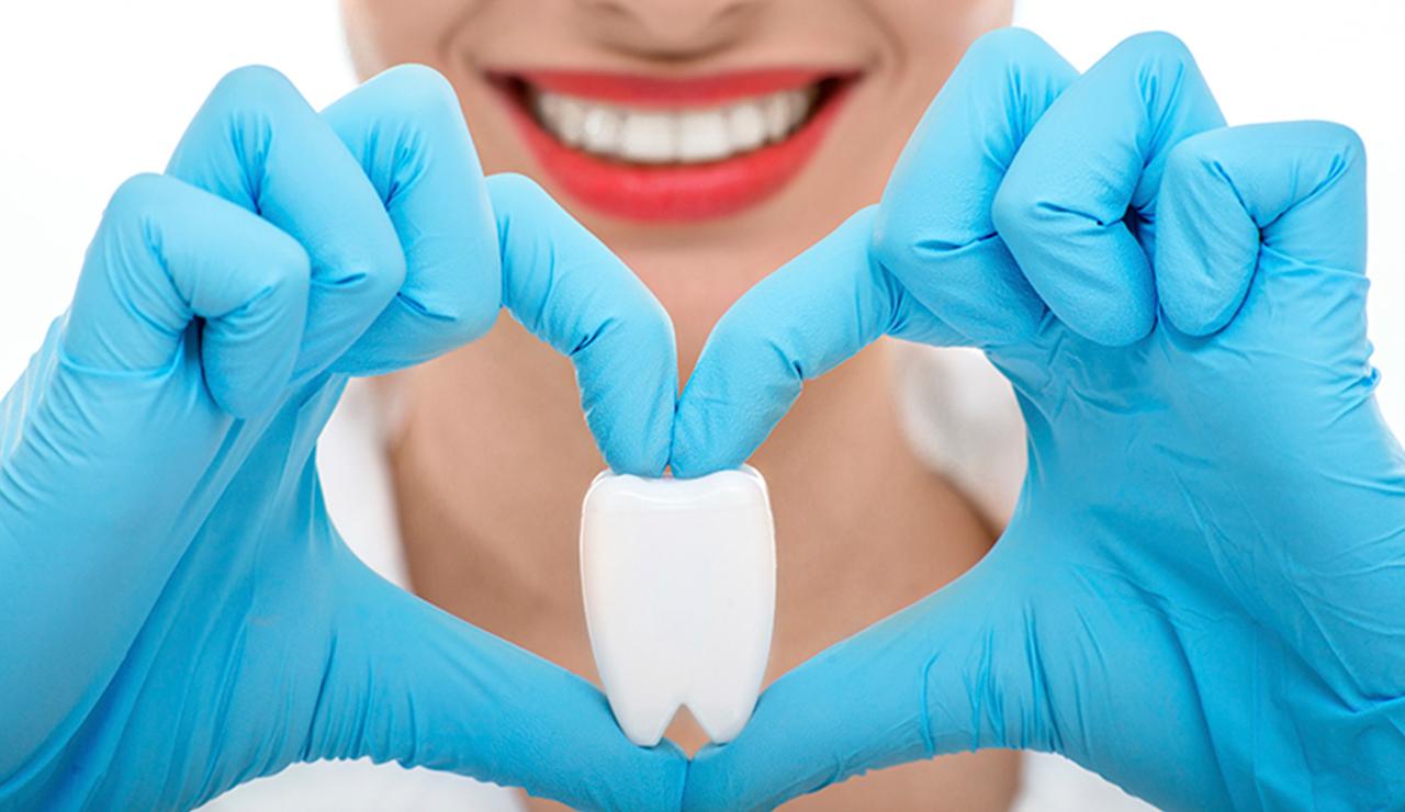 https://dentalspa.com.ua/wp-content/uploads/2017/12/Terapevtichna-stomatologiya.jpg